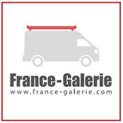 France-Galerie
